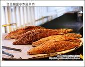 2012.11.12 台北貓空小木屋茶坊:DSC_3204.JPG