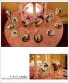 祥義&慧之 婚禮紀錄_中和環球國際宴會廳:DSC_4411.JPG