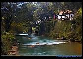 瑪陵坑溪溪瀑:DSC_8500_1