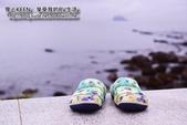 2014.06.08_KEEN日本限定春夏款:DSC_7306.JPG