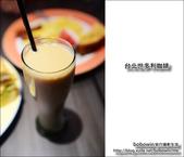 台北世多利咖啡早午餐:DSC_6282.JPG