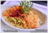 彰化月光山舍景觀餐廳:DSC_4021.JPG
