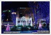 日本福岡博多站聖誕燈火:DSC_5194.JPG