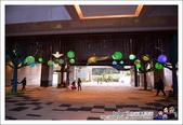台北南港站CITYLINK:DSC_8781.JPG