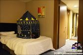 新竹煙波大飯店:DSC_4513.JPG