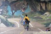 新北市恐龍公園:DSC01719.JPG