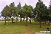 老官道休閒農場露營區:DSC_0837.JPG