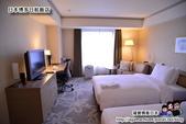 日本福岡飯店怎麼選:10.jpg