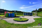 中城公園:DSC_9457.JPG