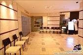 日航都市飯店:DSC_0014.JPG