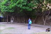 高鐵假期 台南奇美博物館、花園夜市一日遊 :DSC_3148.JPG