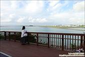 瀨長島飯店:DSC04990.JPG