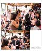 2011.10.01 文彥&芳怡 文定攝影記錄:DSC_7036.JPG