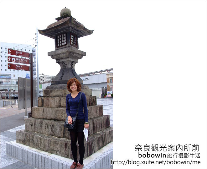 日本關西京都之旅Day5 part1 東福寺 奈良公園 春日大社:DSCF9435.JPG