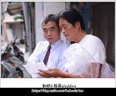 2013.07.06 新閔&韻萍 婚禮分享縮圖:DSC_3500.JPG