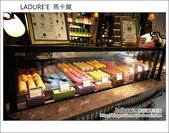 日本大阪梅田美食名產地圖:280805178_o.jpg