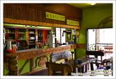 苗栗南庄七分醉景觀餐廳:DSC_4610.JPG