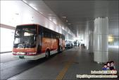 廣島機場交通:DSC_0286.JPG