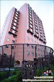 台北天母沃田旅店:DSC_3173.JPG