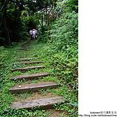 基隆姜子寮山&泰安瀑布:DSCF0413.JPG