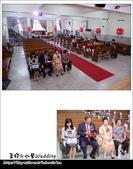 孟昭&小瑩 文定婚禮紀錄 at 基隆海港樓:DSC_2427.JPG