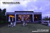 宜蘭五結獨立森林Party餐廳:DSC_3313.JPG