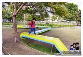 台南南科湖濱雅舍幾米公園:DSC_8951.JPG