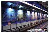 南港捷運站幾米地下鐵:DSC_8719.JPG