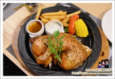 台北內湖Fatty's義式創意餐廳:DSC_7225.JPG