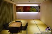 台北天母沃田旅店:DSC_3099.JPG