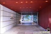 日航都市飯店:DSC_0024.JPG