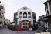高鐵假期 台南奇美博物館、花園夜市一日遊 :DSC_3170.JPG