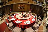 信源&淑萍 婚禮紀錄~新莊翰品酒店:DSC_6523_1226 拷貝拷貝.jpg