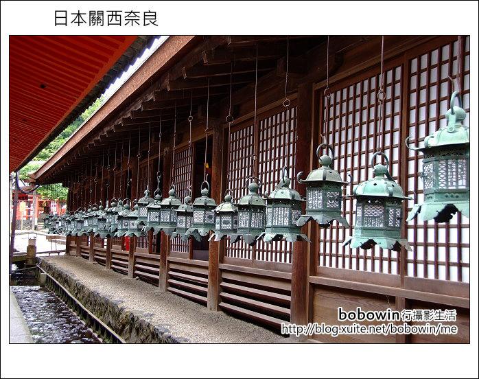 日本關西京都之旅Day5 part1 東福寺 奈良公園 春日大社:DSCF9628.JPG