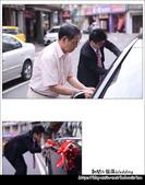 2013.07.06 新閔&韻萍 婚禮分享縮圖:DSC_3504.JPG