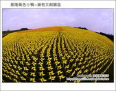 基隆黃色小鴨~擁恆文創園區:DSC_3247.JPG