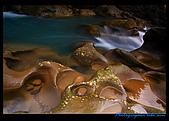 瑪陵坑溪溪瀑:DSC_8470_1