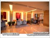 台中裕元花園飯店:DSC_9671.JPG
