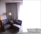 台中裕元花園飯店:DSC_9718.JPG