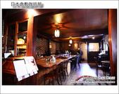 Day3 Part5 倉敷咖啡館:DSC_8334.JPG