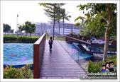台南南科湖濱雅舍幾米公園:DSC_8946.JPG