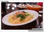 Mee's cafe:DSC_8659.JPG