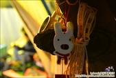 新竹勝豐休閒農莊露營:DSC_5171.JPG