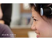 昭誠&蘭心婚禮攝影紀錄:DSCF7933.JPG