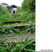 基隆姜子寮山&泰安瀑布:DSCF0417.JPG