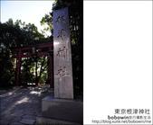 日本東京之旅 Day4 part2 根津神社:DSC_0297.JPG