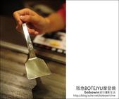 2012.10.01 阪急BOTEJYU摩登燒:DSC_5101.JPG