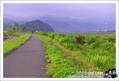 宜蘭梅花湖單車環湖:DSC_9272.JPG