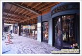 台中紅點文旅溜滑梯飯店:DSC_0881.JPG