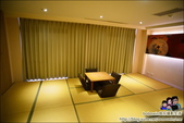 台北天母沃田旅店:DSC_3110.JPG